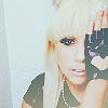 Lady Gaga ( CaLismaLari) 10-1