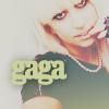 Lady Gaga ( CaLismaLari) 15-1
