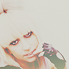 Lady Gaga ( CaLismaLari) 16-2