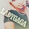 Lady Gaga ( CaLismaLari) 17-2
