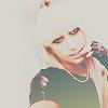 Lady Gaga ( CaLismaLari) 18-3