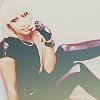 Lady Gaga ( CaLismaLari) 19-1