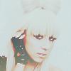 Lady Gaga ( CaLismaLari) 2-5