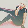 Lady Gaga ( CaLismaLari) 20-1