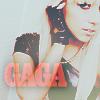 Lady Gaga ( CaLismaLari) 3-5