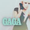Lady Gaga ( CaLismaLari) 6-3
