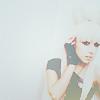 Lady Gaga ( CaLismaLari) 7-2