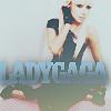 Lady Gaga ( CaLismaLari) 8-4