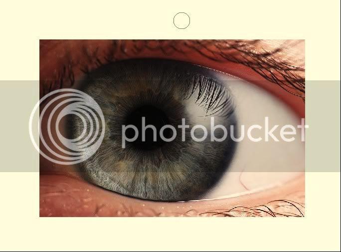 Cum sa schimbi culoarea ochilor 1-2