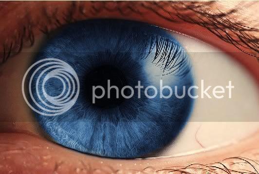Cum sa schimbi culoarea ochilor 6-2