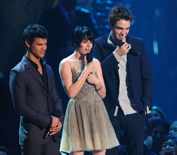 Gala des MTV Vidéo Music Awards... 13 Sept. 2009 17r2q8