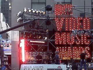 Gala des MTV Vidéo Music Awards... 13 Sept. 2009 29618712-8a3bd3896ecb0e404a6dbab-1