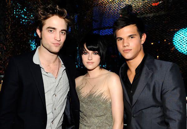 Gala des MTV Vidéo Music Awards... 13 Sept. 2009 E64uty