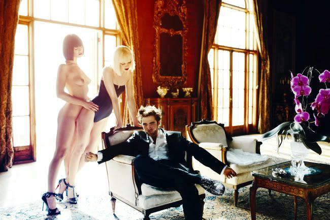 nouveau photoshoot... pour Details Magazine.... - Page 4 Det4