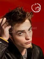 Photoshoots Divers... - Page 2 Rob6y