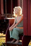 Still Water for Elephants... - Page 4 Th_04-19-11-2