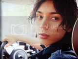 GALERIA HIRO MIZUSHIMA Th_034021fa6210b000a9d3114b