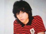 GALERIA HIRO MIZUSHIMA Th_637ca1de5901f943cdbf1a70