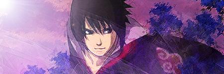 Naruto's Gallery  Sasuke