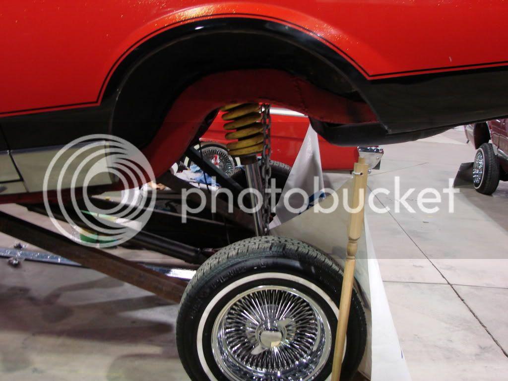 DA H.N.I.C.'s pics from World of Wheels 2010 (pic HEAVY) DSC03278