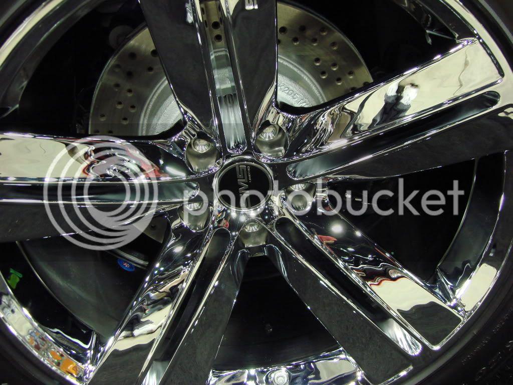 DA H.N.I.C.'s pics from World of Wheels 2010 (pic HEAVY) DSC03300