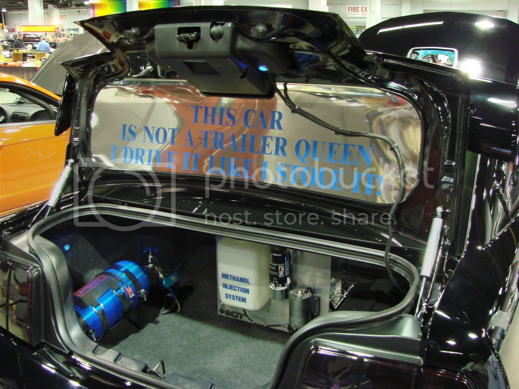 DA H.N.I.C.'s pics from World of Wheels 2010 (pic HEAVY) DSC03316
