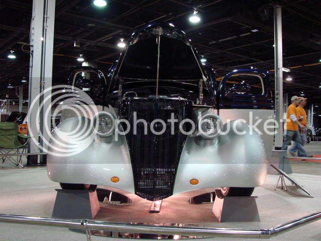 DA H.N.I.C.'s pics from World of Wheels 2010 (pic HEAVY) DSC03395