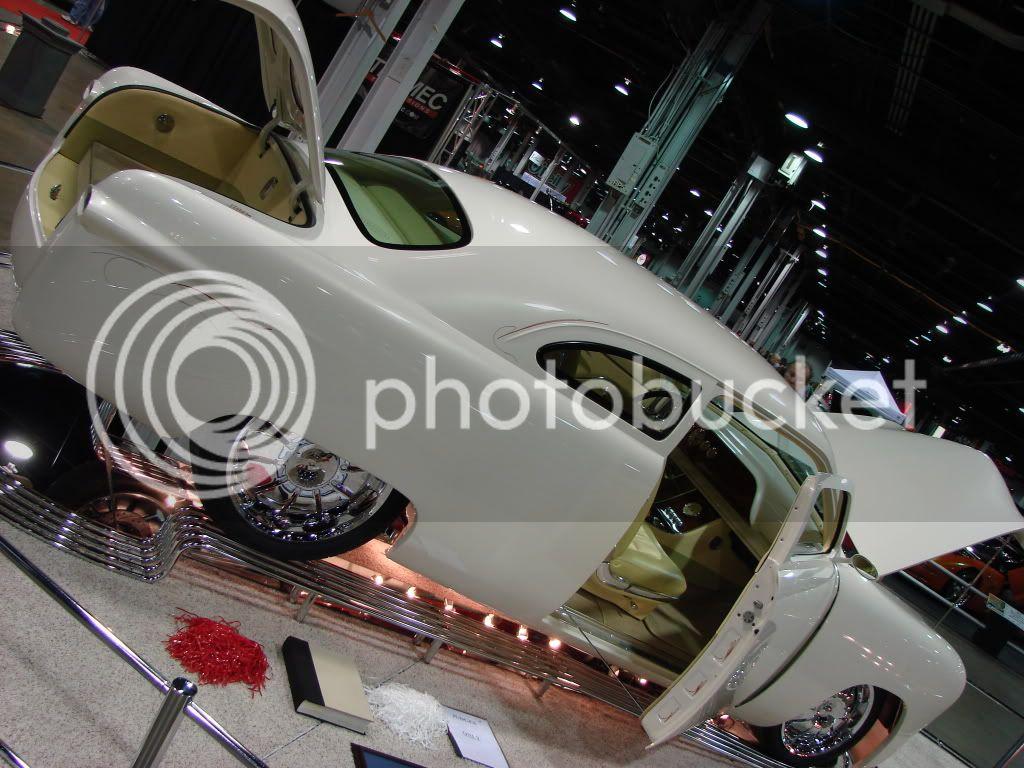 DA H.N.I.C.'s pics from World of Wheels 2010 (pic HEAVY) DSC03397