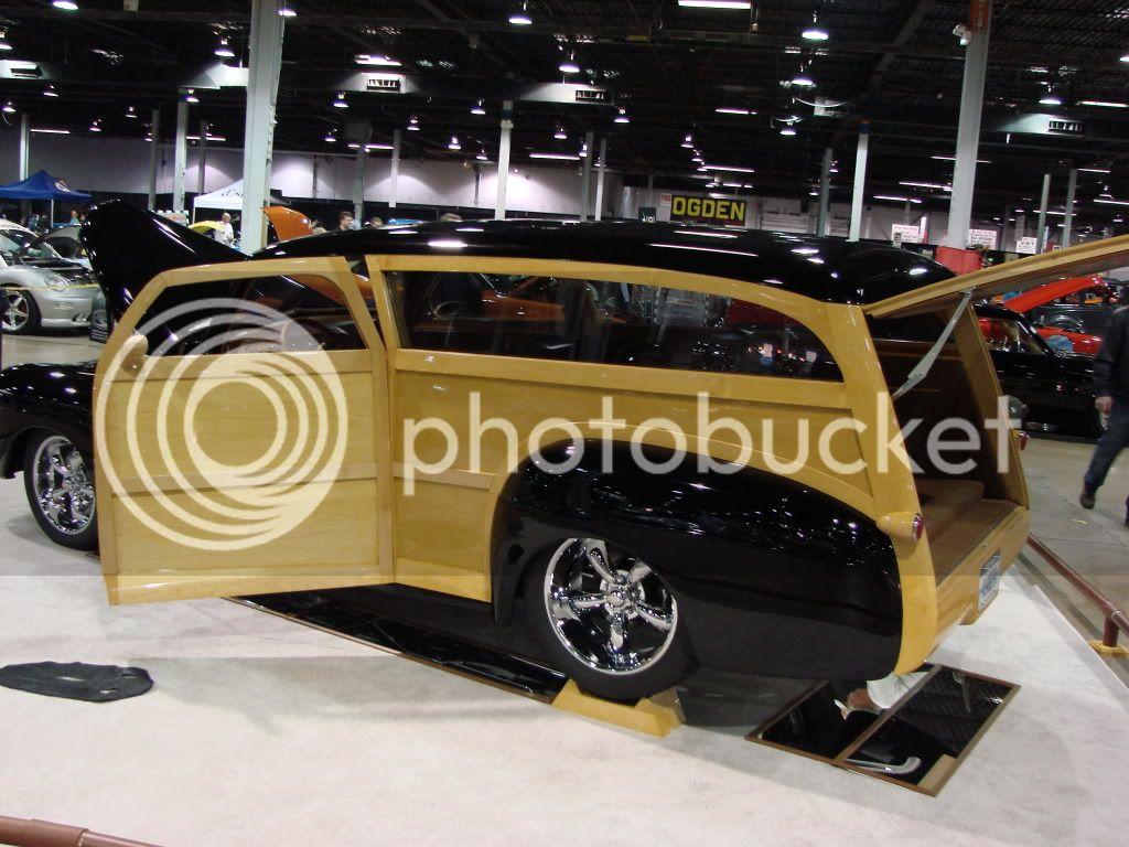 DA H.N.I.C.'s pics from World of Wheels 2010 (pic HEAVY) DSC03400