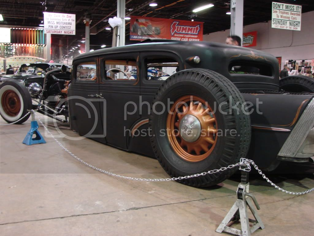 DA H.N.I.C.'s pics from World of Wheels 2010 (pic HEAVY) DSC03435