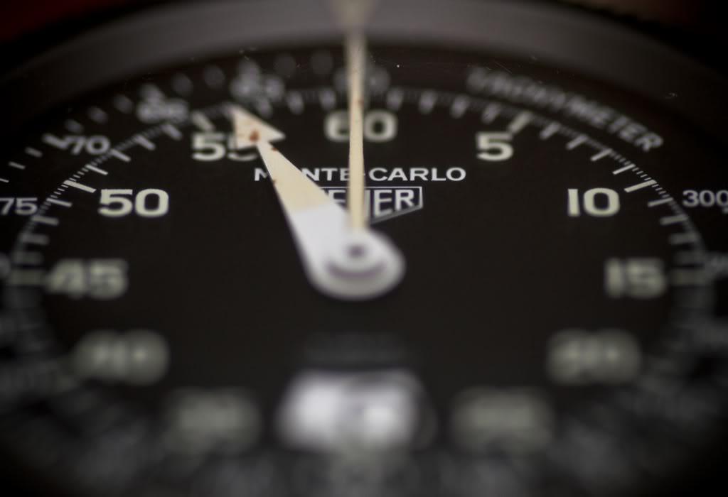 (VDS/ECH) HEUER Monte-Carlo Ref.542.717 IMG_8232