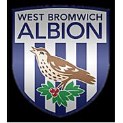 Tottenham Hotspur - WBA (Jornada 2) 734