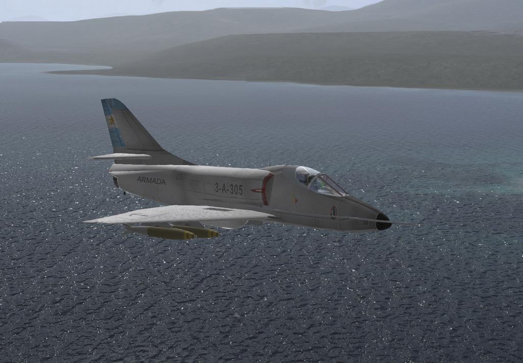 A4 para IL-2 Skyhawk2_zpsafda5c54