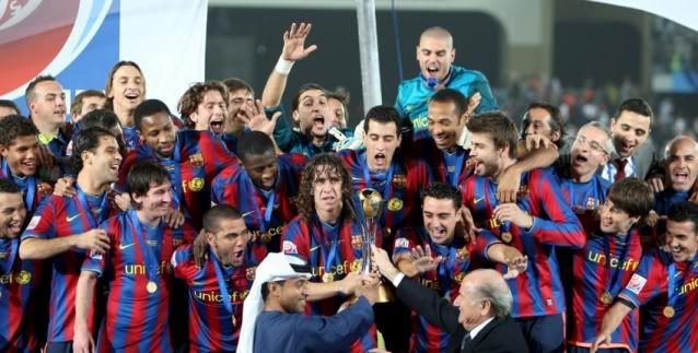 Hablemos de futbol... - Página 3 217912_barcelona_campeon_grande