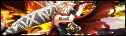Hello everyone Cloud-Sig