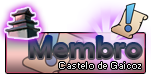 Nv. 0 - Castelo de Gaicoz