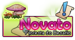 Nv. 0 - Floresta do Desafio