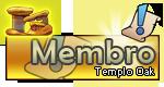Nv. 0 - Templo Oak