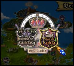 [Super Tutorial] Grand Chase Parte 1 Guildas5