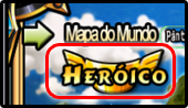 [Super Tutorial] Grand Chase Parte 1 Heroico3