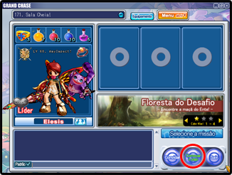 [Super Tutorial] Grand Chase Parte 1 Missoes6
