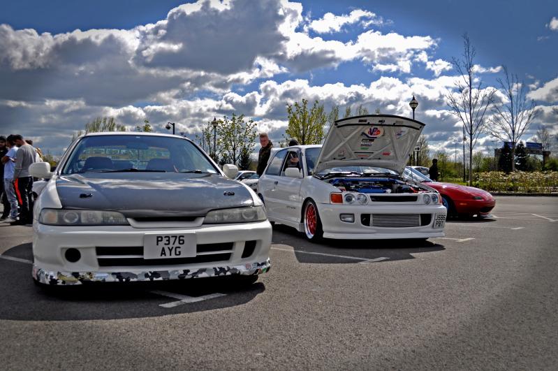 Manchester Meet 15-04-2012 DSC_0517