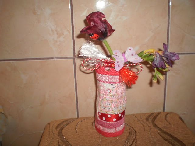 katy (catalina) - goblen galerie - Pagina 6 P2251890