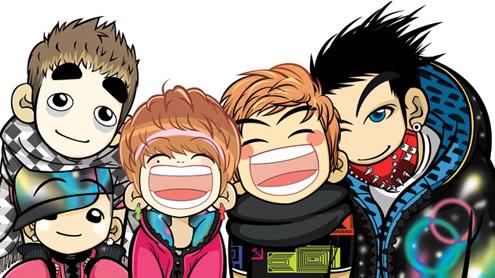 Hình manga của các nhóm nhạc Hàn - Page 2 20090202event01ri8
