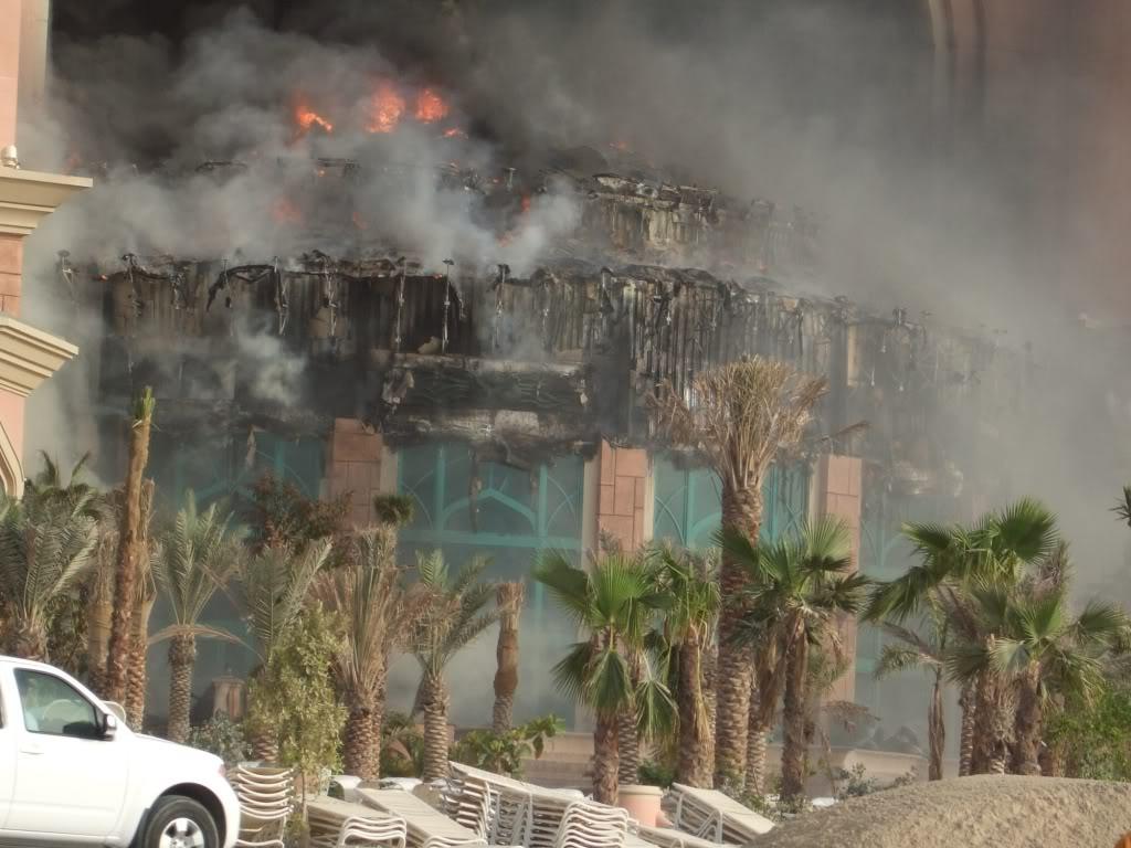 صور احتراق فندق اتلانتس جميرا..اعظم فندق في دبي.. Image008-2