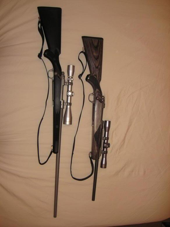 My retirement plan M77308and338