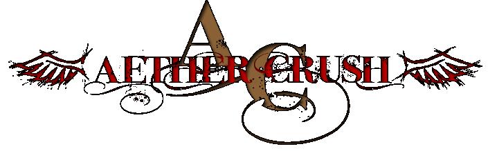 Æther Crush