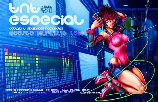 Kuroi Rozen en TNT 01 Especial Tntsp3cialpromo-copia
