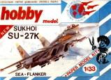 Máy Bay Hobby-Tổng hợp-No Pass Nguồn mohinhgiay.net 001