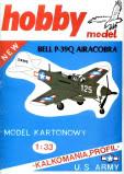 Máy Bay Hobby-Tổng hợp-No Pass Nguồn mohinhgiay.net 001Cover